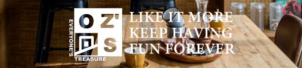 OZ's株式会社|コンテナハウス、リノベーション