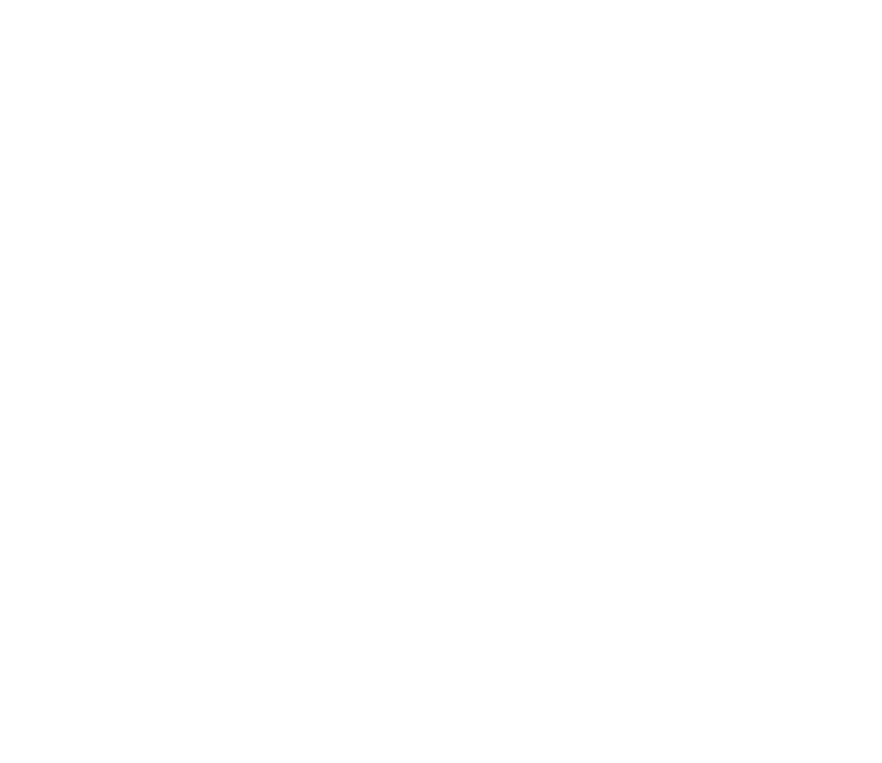 BinoFreeqTokyoWest